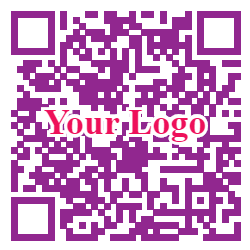 QR Code Logo-3