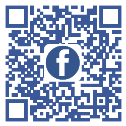 QR Code Logo-4