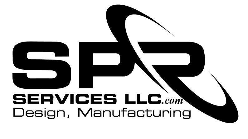 SPR Services LLC